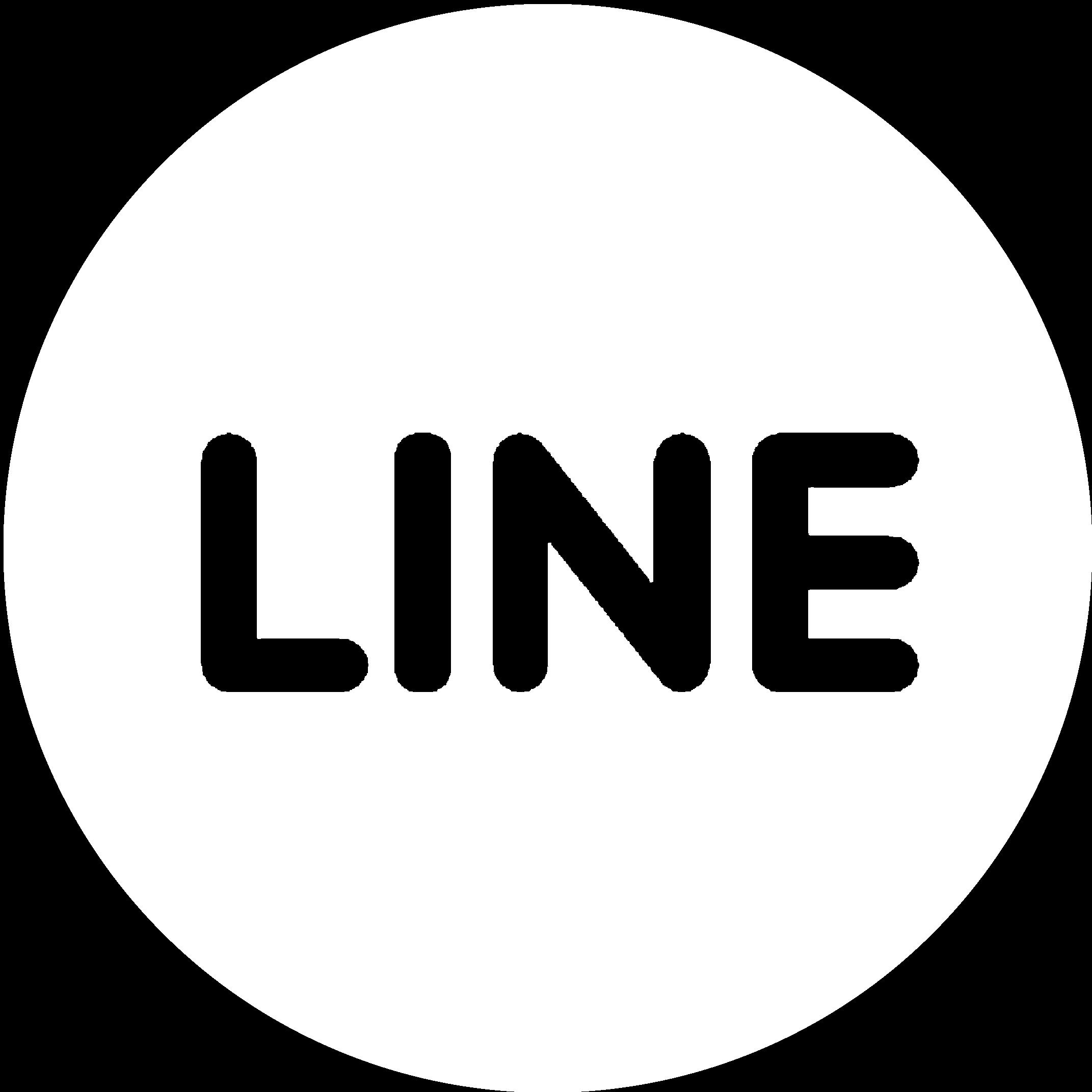 LINE00