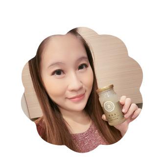 Yangmei體驗24K